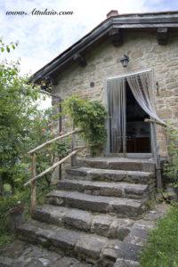 Agriturismo Attulaio | Vicchio | Mugello | Toscana | Italia | Agriturismo Vicchio | Agriturismo Toscana | Agriturismo Mugello